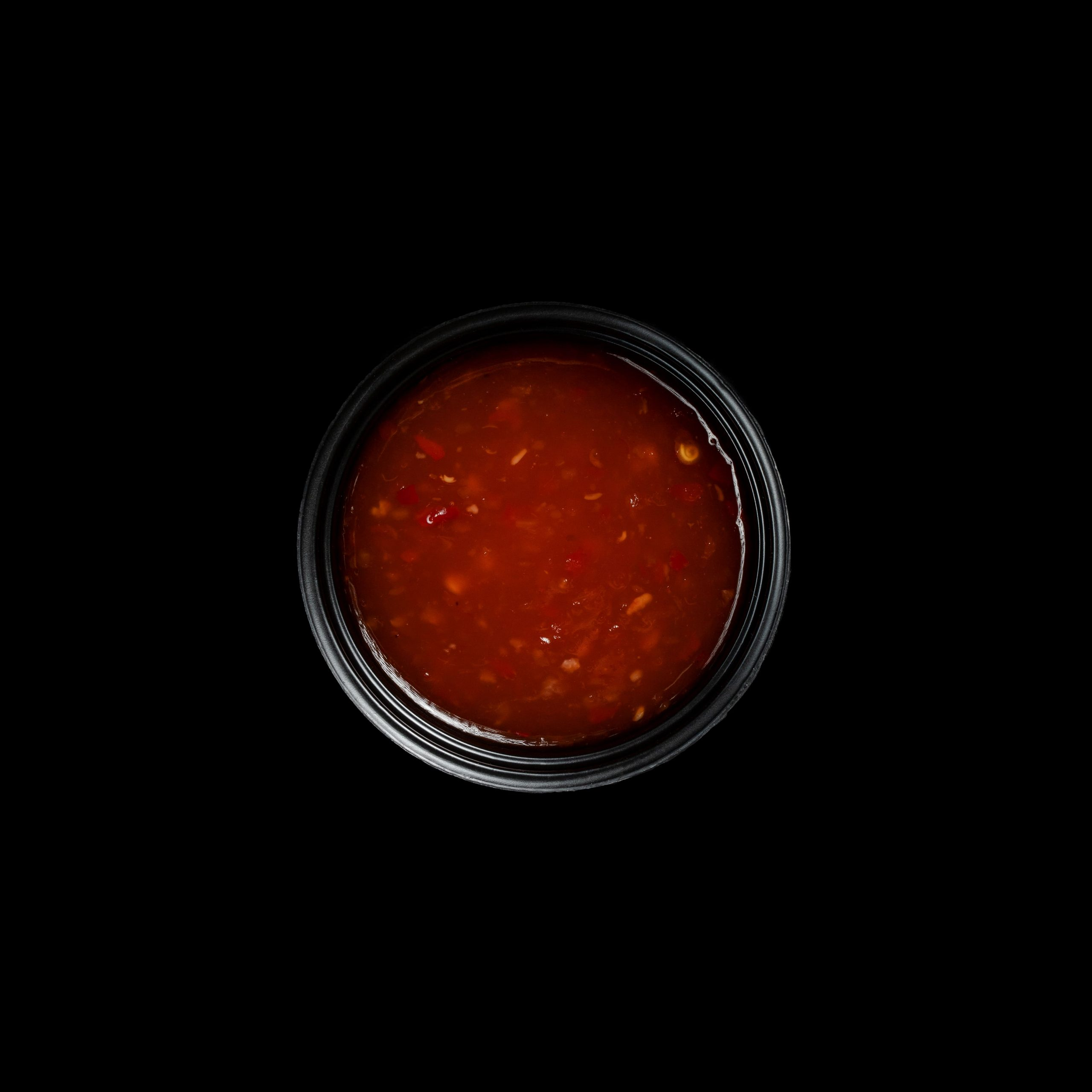 Image / Sweet chili